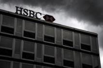 SwissLeaks: la face sombre du secret bancaire suisse dévoilée