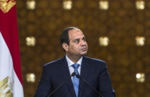 Egypte: Moscou et Le Caire prévoient de bâtir la première centrale électrique nucléaire