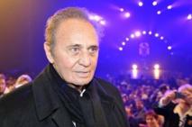 Décès de l'acteur Roger Hanin, commissaire Navarro et beau-frère de Mitterrand