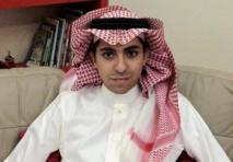Arabie: pas de flagellation du blogueur Badaoui pour la 5e semaine