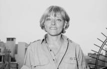 L'écrivaine Geneviève Dormann est morte à l'âge de 81 ans