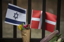 Les Juifs du Danemark rejettent l'appel de Netanyahu à émigrer en Israël