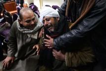 Chrétiens décapités: condamnation des monarchies du Golfe et de l'Iran