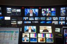 TF1: Eurosport gonfle le bénéfice mais la rentabilité baisse après la Coupe du monde