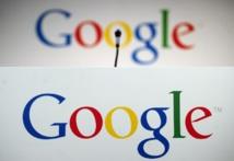 Google visé en Russie par une enquête du gendarme russe de la concurrence
