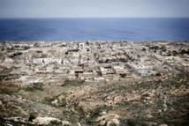 Libye: l'EI revendique les attentats suicide dans l'Est