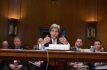 """Kerry: les Etats-Unis """"sauront bientôt"""" si l'Iran veut un accord sur le nucléaire"""