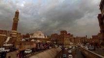 Yemen: enlèvement d'une Française travaillant pour la Banque mondiale