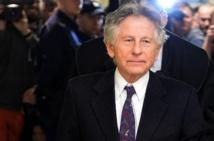 Un tribunal polonais examine l'extradition de Roman Polanski vers les Etats-Unis