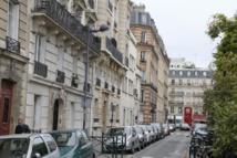 Immobilier: le marché de l'ancien résiste plutôt bien à la morosité