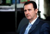 Syrie: l'Occident face au problème Assad