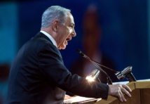 Nucléaire iranien: Netanyahu défie Obama devant le Congrès américain