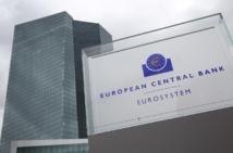La zone euro montre des signes d'impatience face à la Grèce