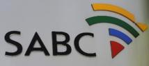 Afrique du Sud: une équipe de télévision braquée avant de passer à l'antenne