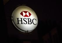 Fraude fiscale: la menace d'un procès se précise pour la filiale suisse d'HSBC