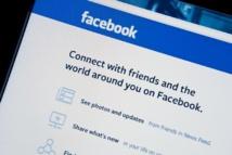 Facebook clarifie sa politique sur ce qu'il est convenable de poster