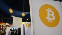 Le paiement en bitcoin bientôt accepté sur le site Rakuten
