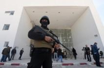Tunisie: les jihadistes de l'EI revendiquent l'attentat de Tunis