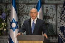 Israël décide de débloquer les taxes dues aux Palestiniens