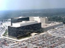 Etats-Unis: fusillade à l'entrée des locaux de la NSA