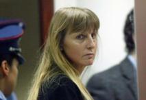 Belgique: l'ex-femme de Marc Dutroux va s'installer chez un ancien juge belge