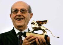 Décès à 106 ans de Manoel de Oliveira, doyen mondial des cinéastes