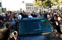 L'accord nucléaire salué en Iran et dans le monde, dénoncé par Israël