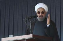 Nucléaire: Khamenei pose ses exigences
