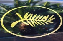 Festival de Cannes: les pronostics vont bon train avant la sélection