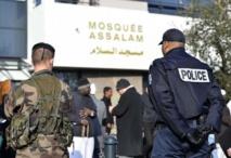 Explosion des actes antimusulmans, multipliés par six sur un an