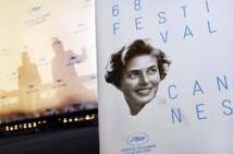 Cannes: la Quinzaine récupère Desplechin, s'offre Garrel et Van Dormael