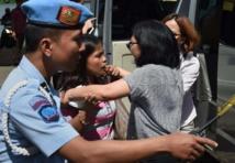 Indonésie: appels à ne pas fusiller neuf condamnés, un Français dans l'attente
