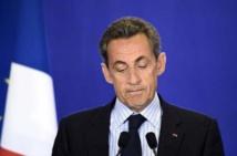 Trafic d'influence: la procédure validée, Sarkozy face à un obstacle de taille