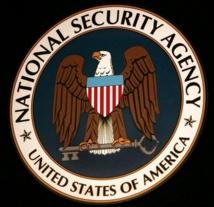 Etats-Unis: la collecte massive de données téléphoniques par la NSA est illégale