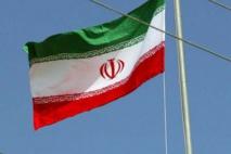 Golfe: coups de semonce de navires iraniens contre un bateau singapourien