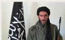 Sahel: des jihadistes d'Al-Mourabitoune font allégeance au groupe EI