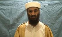 Des documents déclassifiés montrent un Ben Laden focalisé sur l'Amérique