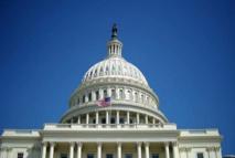 USA: le Sénat rejette une réforme limitant les pouvoirs de la NSA