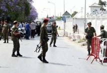 Tunisie: un militaire abat sept camarades dans une caserne