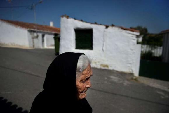 Natalité au Portugal : 5 000 euros de prime pour une naissance