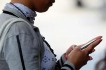 Les données de milliers d'applications mobiles vulnérables