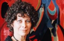 """Magali Noël, comédienne et interprète de """"Fais-moi mal Johnny"""", est décédée"""