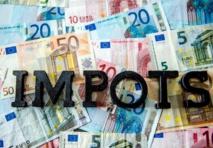 La lutte contre les fraudes fiscale et sociale ont rapporté près de 20 milliards en 2014