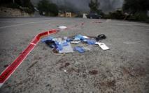 Lynchages du Golan: plusieurs druzes arrêtés par la police isrélienne