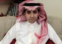 Arabie: appel de députés à la clémence pour le blogueur condamné
