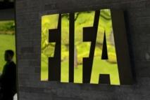 Fifa: Les sept détenus dans le viseur des Etats-Unis