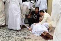 Le Koweït se mobilise dans l'unité pour prévenir de nouveaux attentats