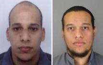 Attentats de Paris: sept mis en examen, une enquête tentaculaire