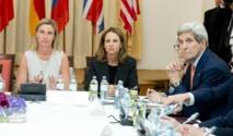 Iran/nucléaire: les négociations vont continuer dans les prochains jours