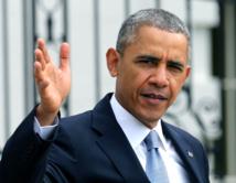 """Nucléaire iranien: la résolution de l'ONU est un """"message clair"""""""